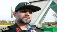 İranlı general: Düşman yanlış yaparsa, Fars Körfezi'ni onlara bataklığa dönüştürürüz