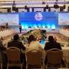 İslam İşbirliği Teşkilatı: Kudüs, Filistin'in ebedi başkentidir