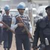 Demokratik Kongo Cumhuriyetinde Kabileler Arası Çatışmalarda 41 Kişi Öldü