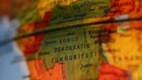 Kongo'da tekne battı: 50 ölü!