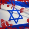 Siyonist İsrail: İran'a Karşı Sünni Devletleri Kullanmalıyız