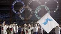 Amerika, Kuzey-Güney Kore Arasındaki Samimi İlişkileri Baltalamaya Çalışıyor
