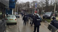 Kosova cuma günü Cumhurbaşkanını seçecek