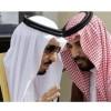 Suud Kralı Selman, Oğluna Arap Ülkeleri İle İlişkileri Yönetme Konusunda Verdiği Yetkiyi Geri Aldı