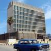 ABD, Küba'daki bazı diplomatlarını geri çağırdı