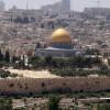 Arap Parlamento Birliği Kudüs kararını açıkladı