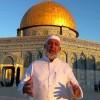 Bukeyrat, Ramazan'da Mescid-i Aksa'ya Baskına İzin Verilmemesini İstedi 