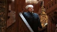 Kudüs Evkafı: Mescidi Aksa'nın Kontrolünü Kaybettik