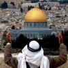 50 ülkede Kudüs Günü yürüyüşleri tertiplenecek