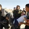 İntifada Tüm Hızıyla Sürüyor: Son 24 Saatte Kudüs'te 351 Kişi Yaralandı