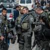 Kudüs'te dün yaşanan çatışmalarda 194 kişi yaralandı
