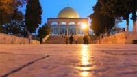 İslam İşbirliği Teşkilatı Kudüs için, 14 Aralık'ta Endonezya'da toplantı düzenleyecek