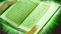 Tahran uluslararası Kuran okuma yarışları başladı