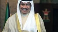 Kuveyt Başbakanı istifa etti