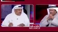 Kuveytli gazeteciden skandal İsrail açıklaması