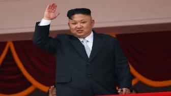 Kuzey Kore lideri Kim Jong Un Rusya Yolcusu
