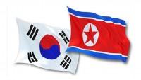 Kuzey Kore, Güney'i diplomatlarını ilticaya teşvikle suçladı