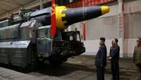 Kuzey Kore: Savaş son aşamaya ulaştı