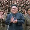Kuzey Kore Lideri, Beşşar Esad'a Tebrik Mesajı Gönderdi
