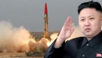 Kuzey Kore daha fazla uydu fırlatmayı planlıyor