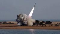 Kuzey Kore nükleer patlayıcı aygıtı geliştirdi
