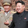 Kuzey Kore, Güney Kore'nin 29 Mart'ta görüşme önerisini kabul etti