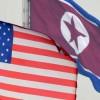 Kuzey Kore: ABD komplo peşinde