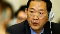 Kuzey Kore'den ABD'ye Sert Tepki: 'Askeri Tatbikata Karşılık Veririz'