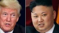 ABD ve Kuzey Kore arasında gayri resmi müzakerelerin hangi ülkede yapılacağı belirlendi