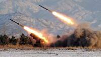 Kuzey Kore: ABD isterse savaşa gideriz. Halihazırda elimizde güçlü nükleer caydırıcı silahımız var