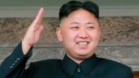 Kuzey Kore Lideri'nden Güney Kore Lideri'ne Mektup!