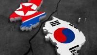 Güney Kore, Kuzey Kore'den görüşme teklifinde bulundu