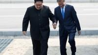 Güney Kore ve Kuzey Kore arasında üst düzey bir görüşme gerçekleşecek