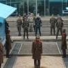 K. Kore ve G. Kore bölünmüş ailelerin durumunu görüşecek
