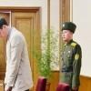Kuzey Kore: ABD vatandaşını insani nedenlerden dolayı serbest bıraktık
