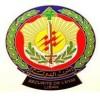 Lübnan Ordusu IŞİD Teröristlerinin Sözde Şer'i Mahkemeler Başkanını Sağ Olarak Ele Geçirdi