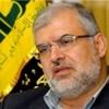 Lübnan Hizbullahı'ndan siyonist rejim iddialarına tepki