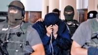 Lübnan'da üç Mossad casusu yakalandı