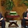 Hariri'nin İstifasının Perde Arkası İfşa Edildi