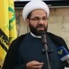 Hizbullah: Direniş ekseni, Arabistan ve siyonist İsrail'i ağır hezimete uğratmıştır