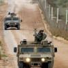 """Siyonist Rejim Ordu Güçlerini Kuzeye Kaydırdı. """"Savaş An Meselesi"""""""