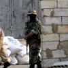 Lübnan'daki Mülteci Kampında Devam Eden Çatışmalarda Ölü Sayısı 5'e Ulaştı