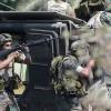 Lübnan Ordusu İsrail İle İşbirliği Yapan Onlarca Teröristi Tutukladı