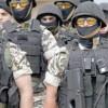 İran'ın Beyrut Büyükelçiliği'ne saldırının zanlısı yakalandı