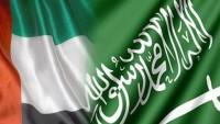 Arabistan ve BAE'inde ikamet eden Lübnan vatandaşlarına sınır dışı etme kararı