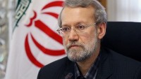 İran: ABD, başını taştan taşa vuracağını iyi bilmelidir