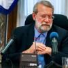 Laricani, nükleer anlaşmanın ihlali konusunda uyarıda bulundu