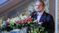İran Meclis Başkanı: Irak Kürdistanı'nın bağımsızlaşması yeni bir krize yol açacak