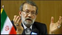 ABD Bir Kez Daha İmam Hamenei'nin 'ABD Büyük Şeytan'dır' Sözlerini İspatladı
