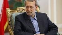 Birçok ülkenin meclis başkanları, İran meclis başkanını tebrik etti